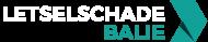 logo2xlight